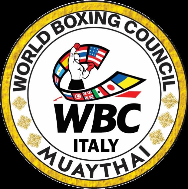 WBC MuayThai Italy